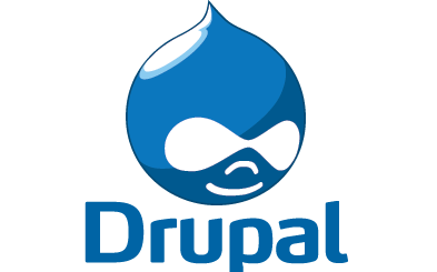 Benefits of Drupal Integration