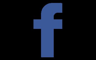 Benefits of Facebook Integration