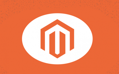 Benefits of Using LiveChat's Widget on Your Magento Store