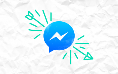Facebook for Business – Using Messenger for Customer Service