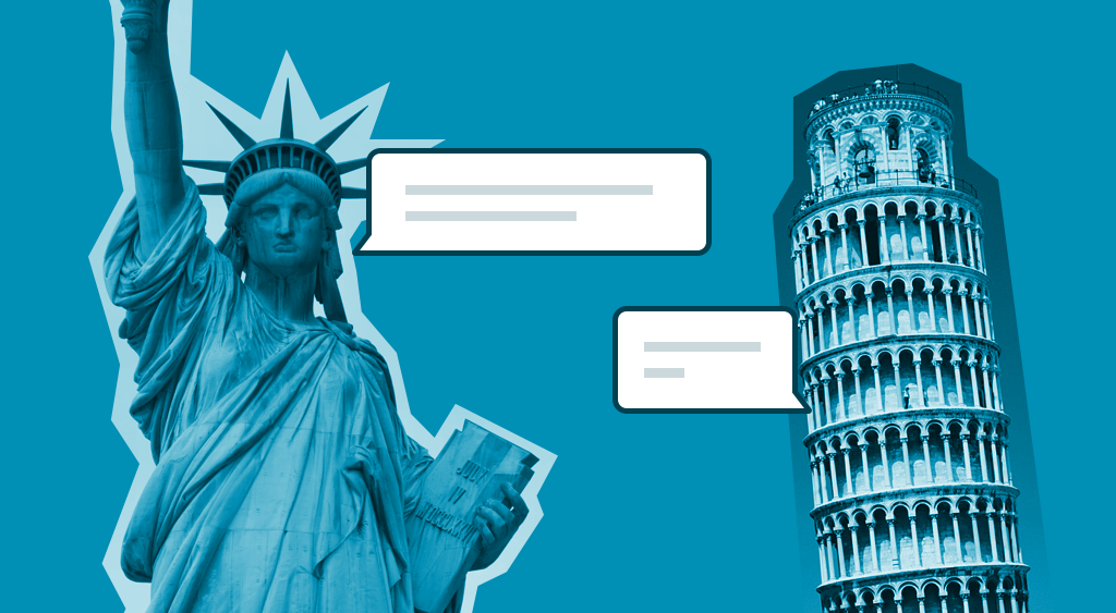 What are the benefits of live chat for travel and tourism?