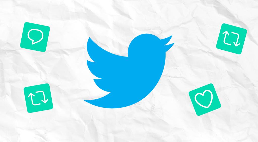 the basics of twitter for business