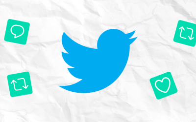 Twitter for Business – The Basics