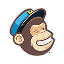 Mail Chimp logo
