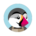 Prestashop Icon