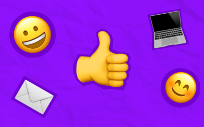 Emojis in Business Communication