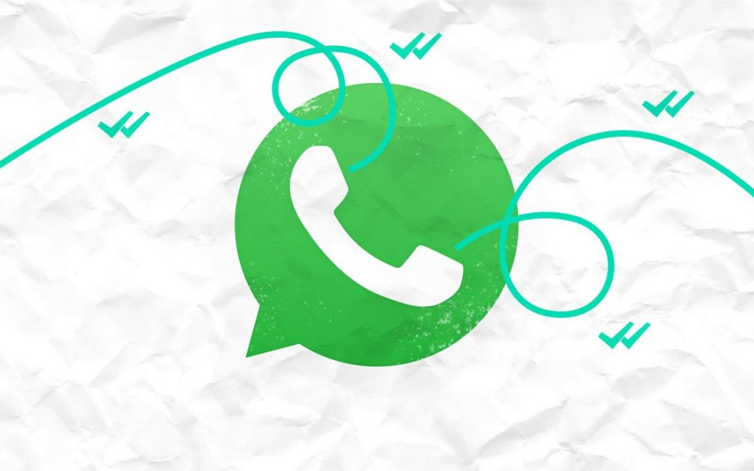 WhatsApp For Business – Empower Your Brand