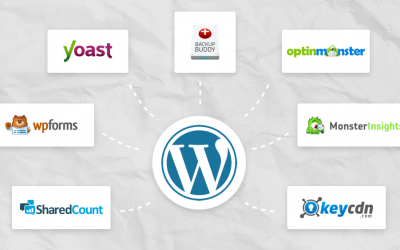 10 Best WordPress Plugins for Excellent User Experience