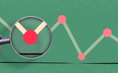 Essential Customer Experience Metrics