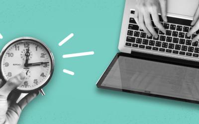 Flexible vs. Agile Working