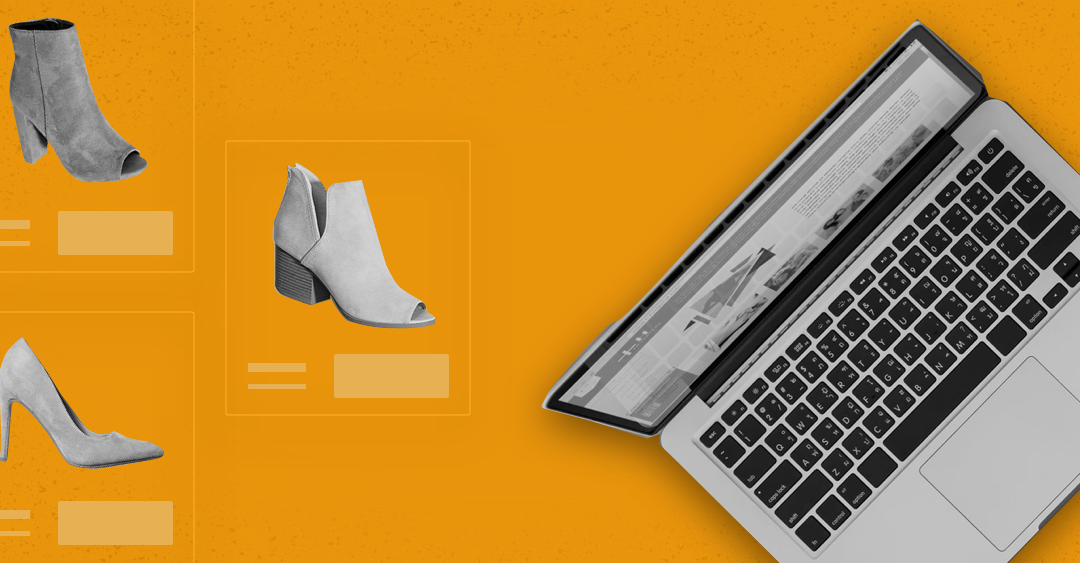 5 Ways How to Improve Your E-Commerce Site