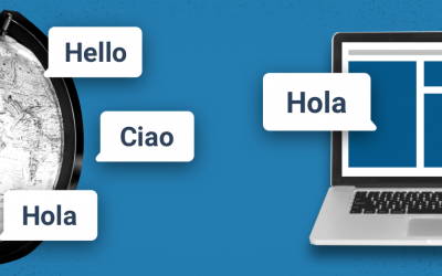 Marketing Localization Strategy – Increase Your Conversion Rate