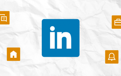 Linkedin for Business – Building Your Brand
