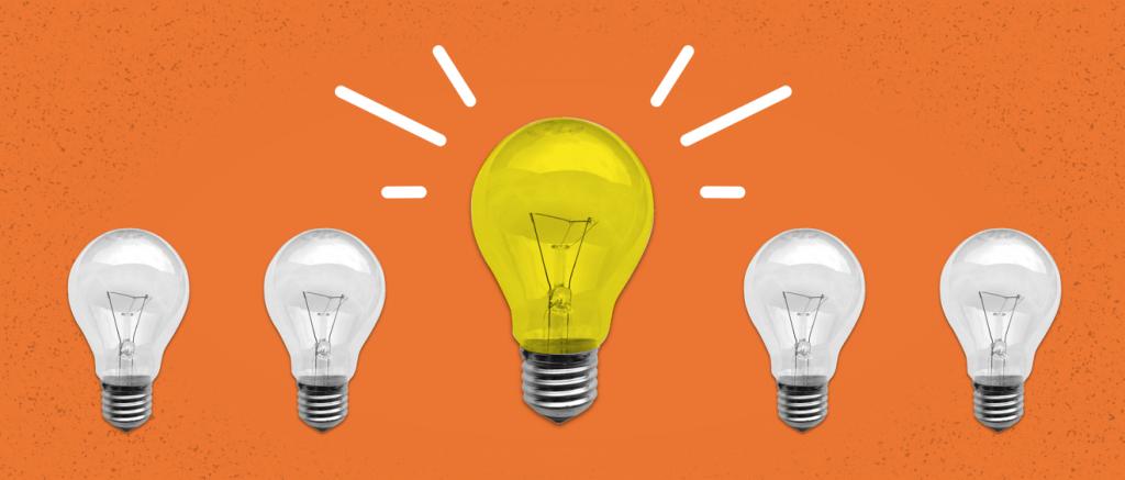 6 Creative Management Strategies
