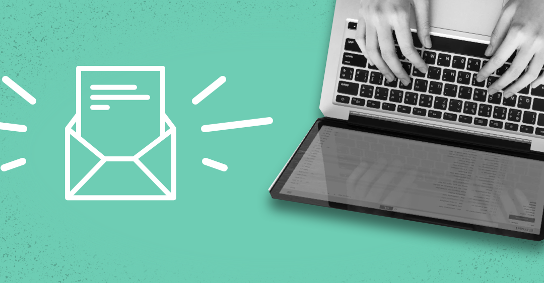 How To Write A Good Newsletter