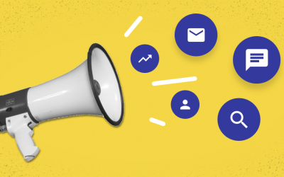 Top Email Marketing Trends for 2019