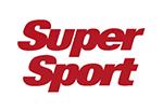 Super Sport Icon