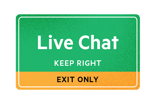 Help your company do and sell more with live chat for automotive