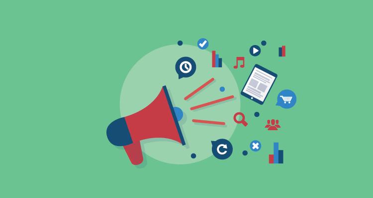 Acquiring marketing knowledge