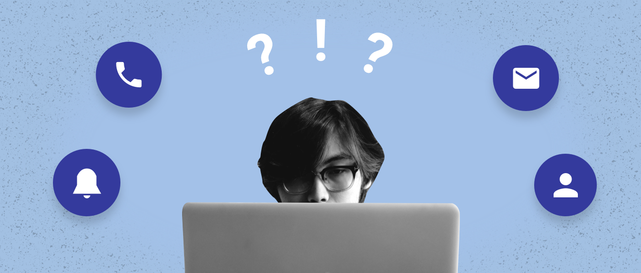 Help Desk software guide