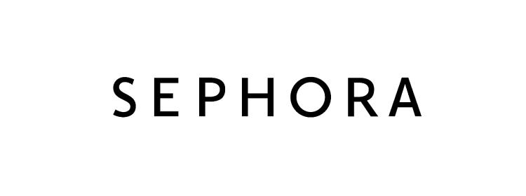 Sephora Omnichannel Experience