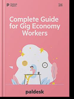 gig economy guide