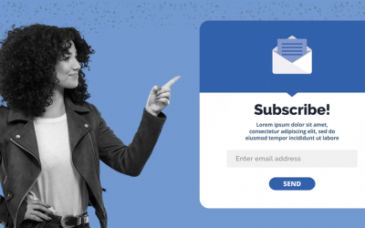 5 Tips on Keeping Your Email Subscribers Interested and Engaged