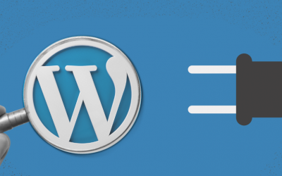 5 Reasons Why WordPress Is The Best Platform for SEO