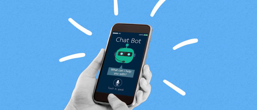conversational-chatbot