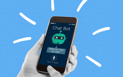How to Design a Conversational Chatbot