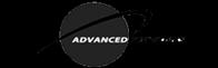 Logo Advenced