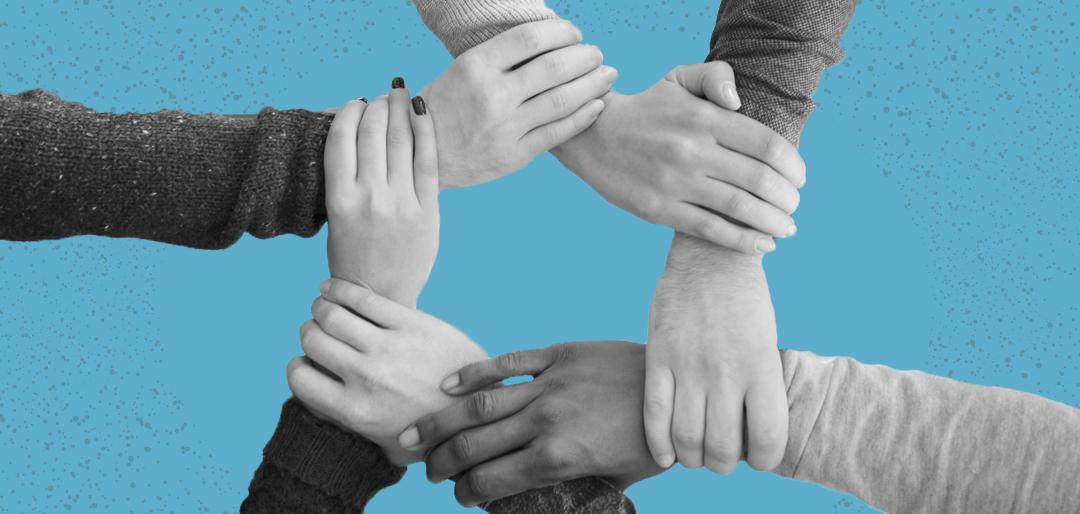 Creating a Customer Service Philosophy