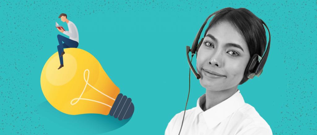 Define Good Customer Service Standards
