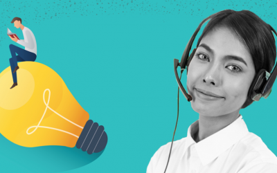 Defining Good Customer Service Standards