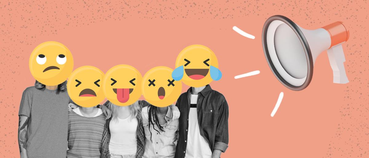 Is The Future of Marketing Driven by Emotion?