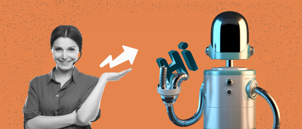 The rise of Chatbots in Customer Care