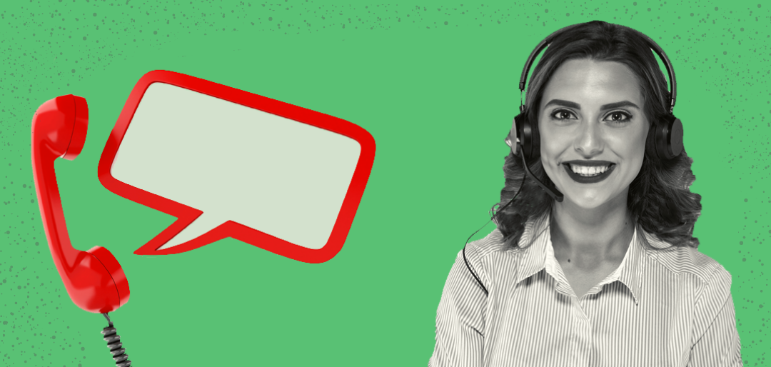 The Importance of Tone of Voice in Customer Service