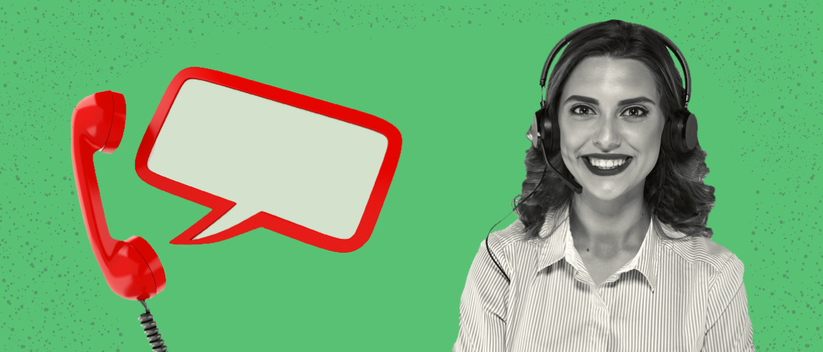 The Importance of Tone of Voice in Customer Service | Paldesk