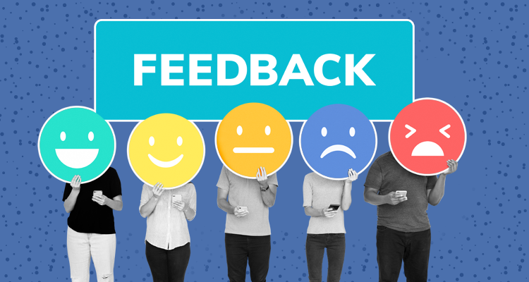 What is customer satisfaction survey?