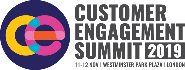Top 18 Customer Support Events That You Need to Attend | Paldesk