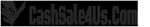 Ecommerce website CashSale4Us logo