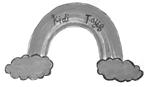 Ecommerce website Kidi Toys logo