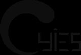 Education Cyies logo