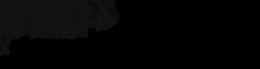 Education TEDx Zagreb logo