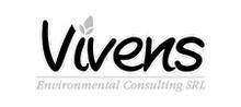 Educaion Vivens logo
