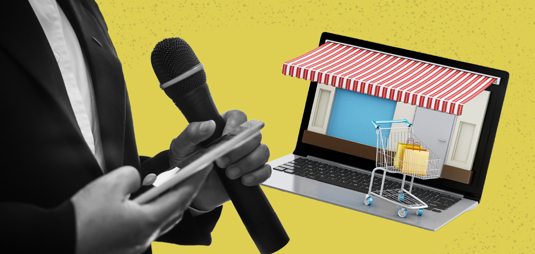 Top 15 E-Commerce Events You Should Attend