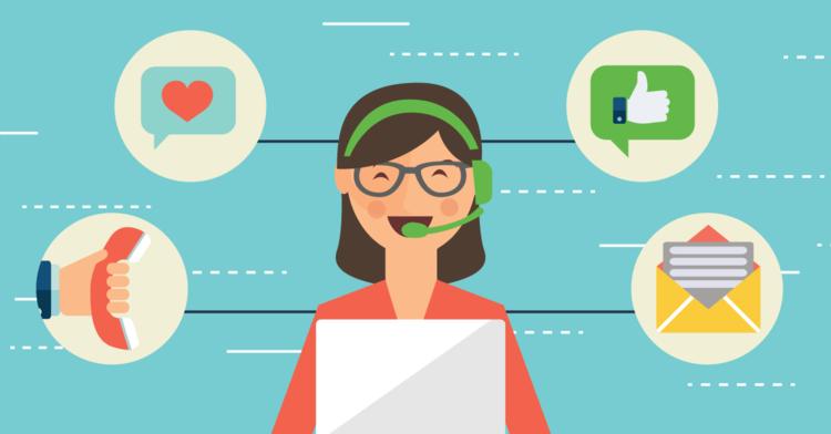 customer-service-skill-representative