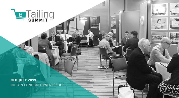 eTailing Summit workshops