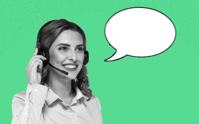 15 Customer Service Quotes to Get You Motivated