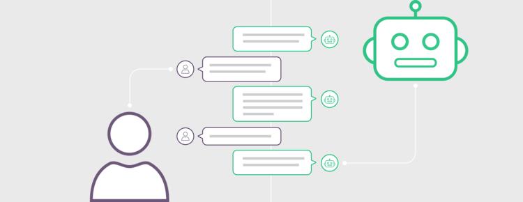 conversational chatbot